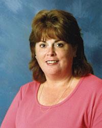 Send a message to Debbie Copp