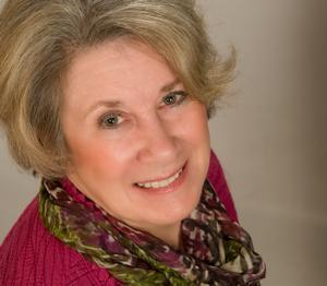 Debbie Francis, PhD,CRS, GRI, ABR:Relocation, Luxury, First Timers