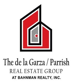 Dayna Parrish,BROKER ASSOCIATE:Residential and Commercial Sales & Leasing