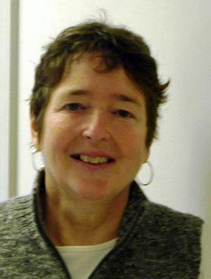 Send a message to Joyce MacLellan