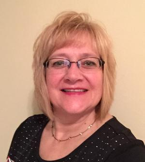 Cindy Shriver,BROKER/OWNER, GRI, REALTOR:Retirement Community Specialist