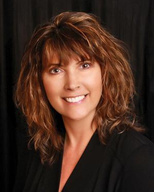Wanda Norge,XCO:Residential Home Loans