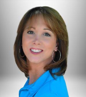Send a message to Lynn Nichols