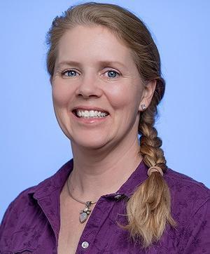 Send a message to Suzie Scholten