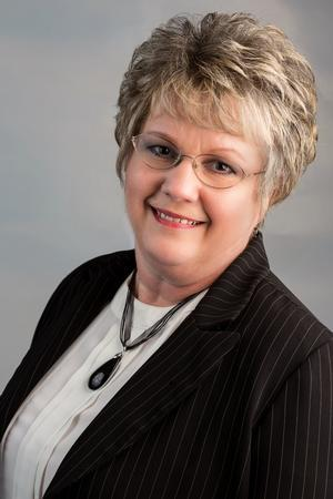 Sheila Peterson,BROKER, NOTARY:Residential, Vacant Land, Property Management