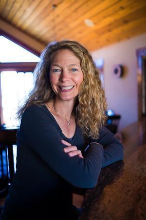 Stacy Strayer,GRI:Resort Condos