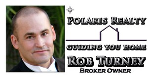 Rob Turney,BROKER/OWNER:
