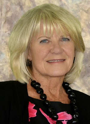 Kathy Mongrain,TOP 13% OF THE NETWORK:Residential, Lake Wynonah
