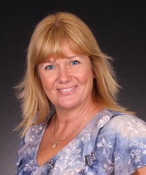 Wendy L.Johnson,CBR,LMC:Buyer, Seller and Senior Buyers and Sellers