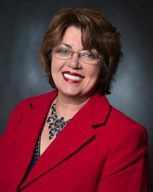 Diane Knight,QUALIFYING BROKER, ABR, GRI, MRP:Can't Sing, Can't Dance...But I Can Sell!