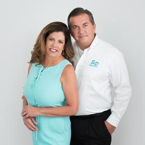 Shawn & Dee McDonough,BROKER-ASSOCIATES:Residential