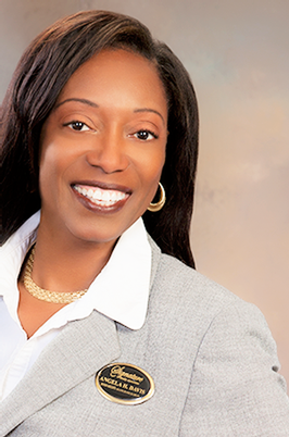 Angela H Davis LLC,GRI,CRS,CNE,CDPE,AHWD,SFR,FMS,CHS/HAFA:Residential Resale Home - New Homes - Land -