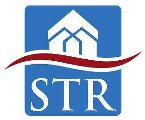 Send a message to Strong Team Realtors