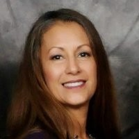 Elizabeth Maestas,ASSOCIATE BROKER:Mountain Property