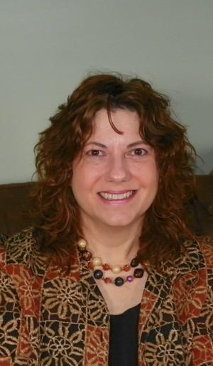 Charlene Fischer,REALTOR: