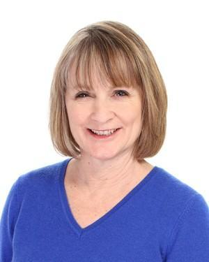 Nanette McDowell,: