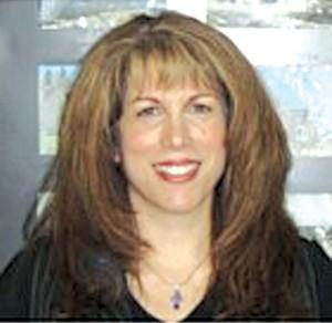 Mary Ann Mitchell,ASSOCIATE BROKER: