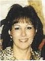 Cheryl Koziol,BROKER ASSOCIATE:Sellers Representative Specialist
