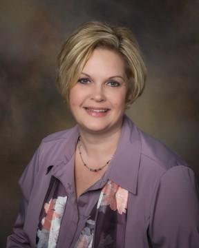 Judy Barket,ASSOCIATE BROKER:
