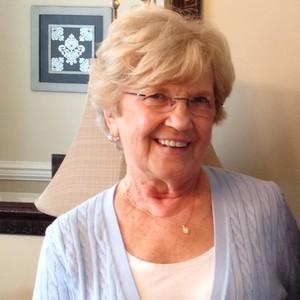 Eileen DeStefano,BROKER/APPRAISER, GRI:Residential, Commercial, Appraisals