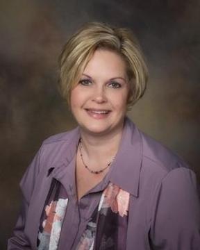 Send a message to Judy Barket