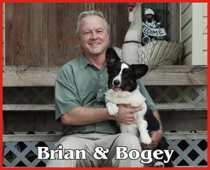 Brian Sullivan,:waterfront specialist