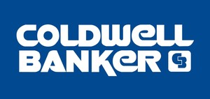 Send a message to Coldwell Banker Sky Ridge Realty
