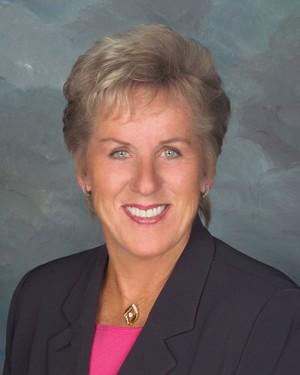 Cathy Frisch,:Adult communities.