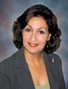 Send a message to Selma Martinez