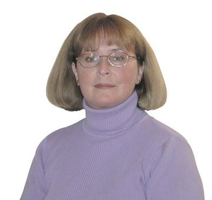 Karen D. Mitchell,CRS, ABR, CERTIFIED RES. APPR.:Listings and Sales