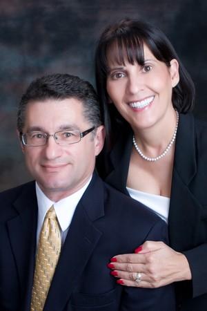 Rose & Gabriel Vasha,RELATORS:Waterfront Condos & Homes & Exclusive Communities