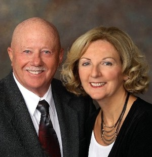 David and Marlene Macbeth,E-PRO, GRI, CDPE, CIAS:Residential, Ranch, REO, Short Sale, 1031 TDE,