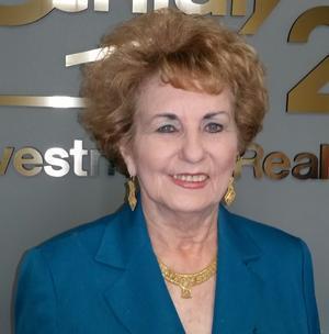 Send a message to Joyce G. Sasser
