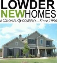 Lowder New Homes ,:New Home Builder