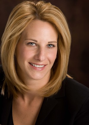 Nikki Meyer,BROKER, ABR, CRS, GRI:Residential and Commercial Listings