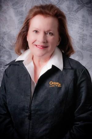 Send a message to Jeanne O'Rourke
