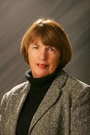 Linda Treese,: