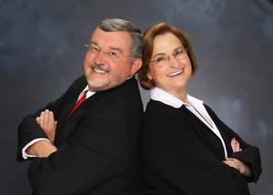 Tim and Linda Kaylor CALL US TODAY!,:
