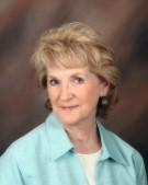 Sue St. Clair,REALTOR, CNE: