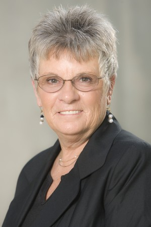 Judy Thorold,:Residential Homes & Mobile Homes