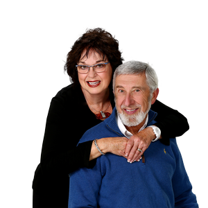 Bob & Linda Stull,:Over 40 Years of Combined Experience!