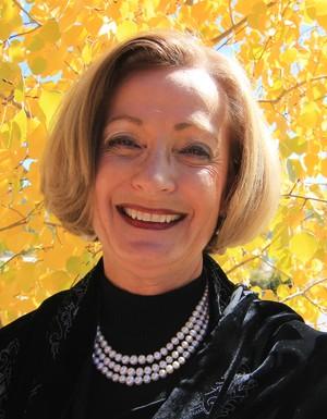 Joanne Jewell,: