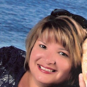 Jenny Burge,REALTOR, ABR:Residential, New Construction, Land, Commercial