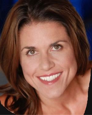 Eileen Kitko,: