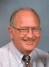 Send a message to Joel Kramar