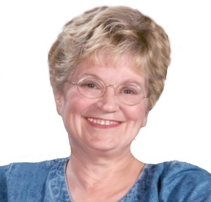 Send a message to Jackie Kramar