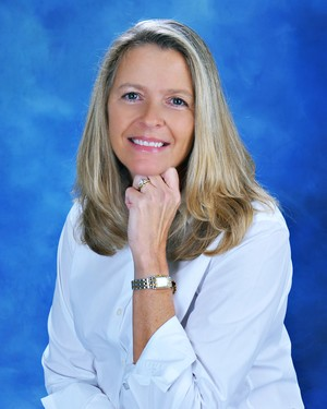Send a message to Jeanne Morcom