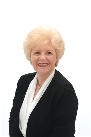 Marie Baldwin,GRI, ABR, CRS,SRS:Residential