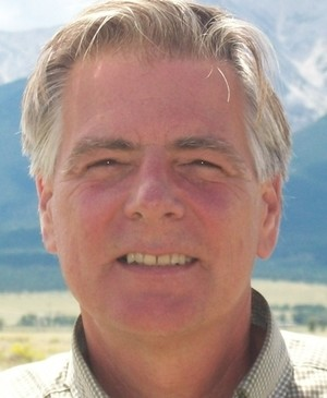 Jay Howe,ASSCOCIATE BROKER- PROPERTY MANAGER:Residential Contractor 17 years.