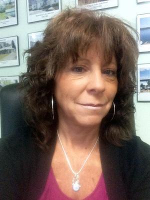 Send a message to Tammy Deller